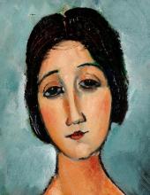 Modigliani, Christina [dettaglio].jpg