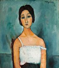 Modigliani, Christina.png
