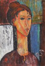 Modigliani, Clara.png