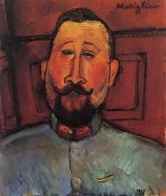 Modigliani, Dottor Devaraigne.jpg