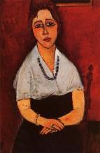 Modigliani, Elena Picard.jpg