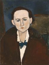 Modigliani, Elena Povolozky [1].png