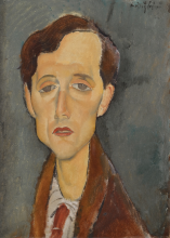 Modigliani, Frans Hellens.png