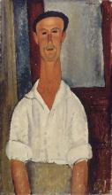 Modigliani, Gaston Modot.png
