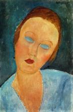 Modigliani, Germaine Survage.png