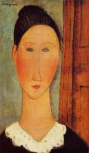 Modigliani, Giovane donna [4].png