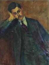 Modigliani, Jean Alexandre.jpg
