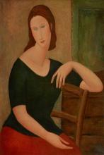 Modigliani, Jeanne Hebuterne [2].jpg