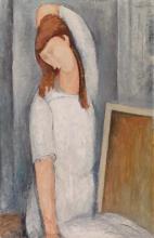 Modigliani, Jeanne Hebuterne [3].jpg