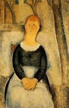 Modigliani, La bella droghiera.jpg