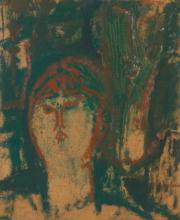 Modigliani, La coppia.png