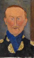 Modigliani, Leon Bakst.jpg
