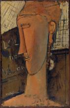 Modigliani, Lola de Valence.png