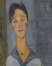 Modigliani, Louise.png