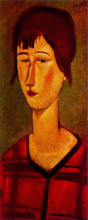 Modigliani, Marcelle.png