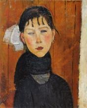 Modigliani, Marie.jpg