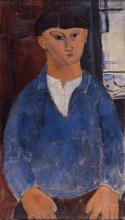 Modigliani, Moise Kisling.png