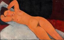 Modigliani, Nudo [1].jpg