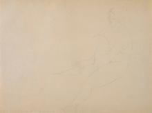 Modigliani, Nudo [2].png