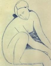 Modigliani, Nudo seduto [8].jpg
