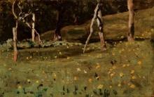 Modigliani, Paesaggio.jpg
