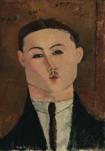 Modigliani, Paul Guillaume.png
