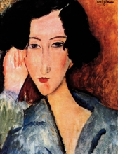 Modigliani, Rachele Osterlind.jpg