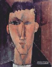 Modigliani, Raymond.png