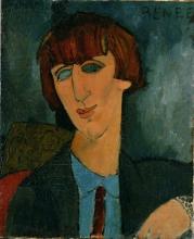Modigliani, Renee [2].jpg