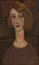Modigliani, Renee.jpg