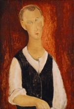 Modigliani, Ritratto d'uomo [4].jpg