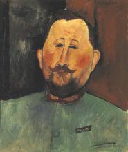 Modigliani, Ritratto del dottor Devaraigne.png