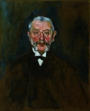 Modigliani, Ritratto dell'incisore Weill [recto].jpg