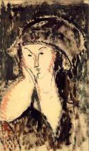 Modigliani, Ritratto di Beatrice Hastings [2].png