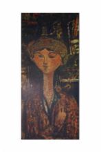 Modigliani, Ritratto di Beatrice Hastings [3].png