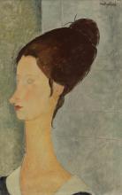 Modigliani, Ritratto di Jeanne Hebuterne [2].png