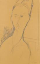 Modigliani, Ritratto di Jeanne.png
