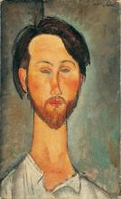 Modigliani, Ritratto di Leopold Zborowski [2].png