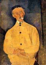 Modigliani, Ritratto di Lepoutre.png