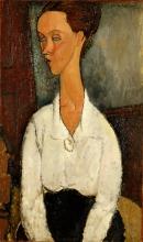 Modigliani, Ritratto di Lunia Czechowska [2].jpg