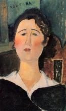 Modigliani, Ritratto di Minoutcha.jpg