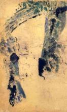 Modigliani, Ritratto di donna [16].jpg