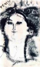 Modigliani, Teresa [2].jpg