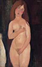 Modigliani, Venere.png