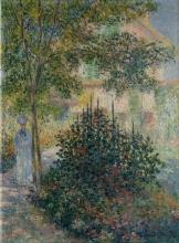 Monet, Camille Monet nel giardino di Argenteuil.jpg