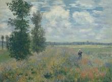 Monet, Campi di papaveri presso Argenteuil.jpg