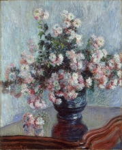 Monet, Crisantemi.jpg