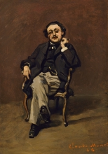 Monet, Il dr. Leclenche.jpg