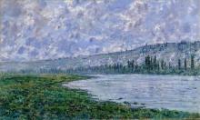 Monet, La Senna a Vetheuil [1880].jpg