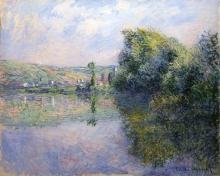 Monet, La Senna a Vetheuil.jpg